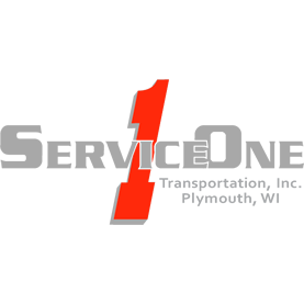 Service One Transportation, Inc. - Plymouth, WI - Movers