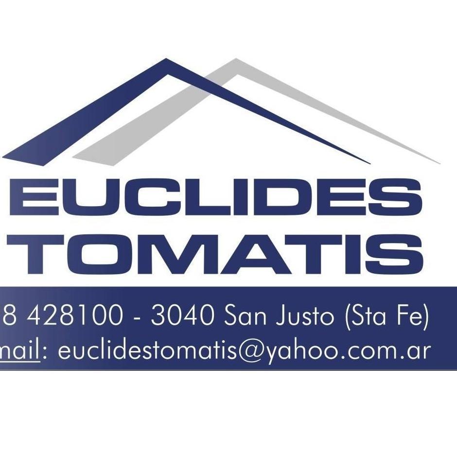 EUCLIDES TOMATIS INMOBILIARIA