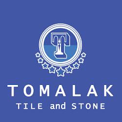 Tomalak Tile & Stone, Inc.