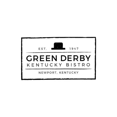 Green Derby Kentucky Bistro