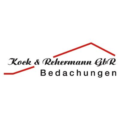 Bild zu Kock & Rehermann GbR in Wuppertal