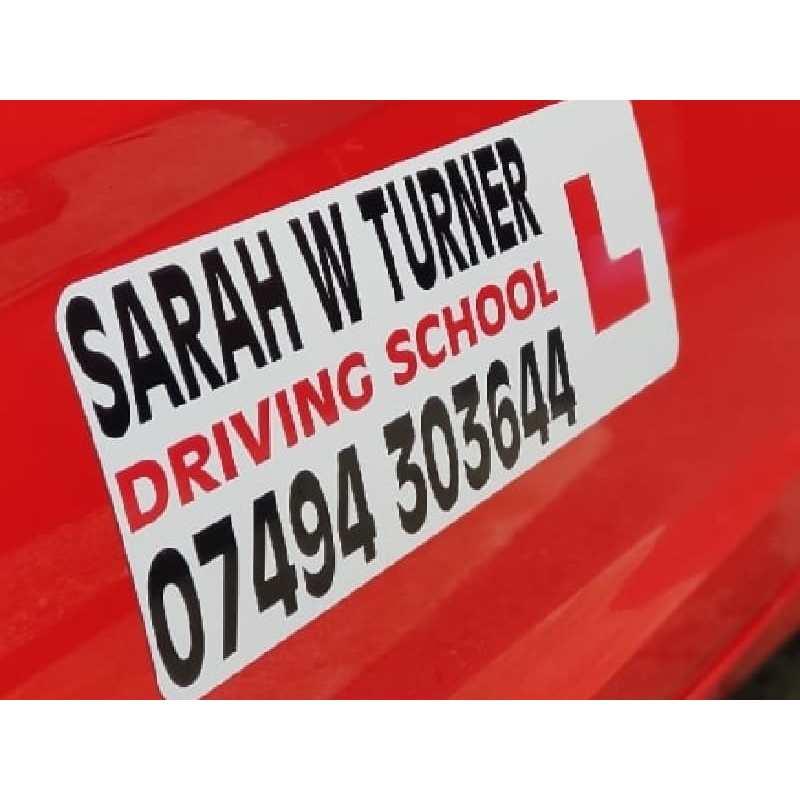 Sarah W Turner Driving School - Runcorn, Cheshire WA7 3JL - 07494 303644 | ShowMeLocal.com