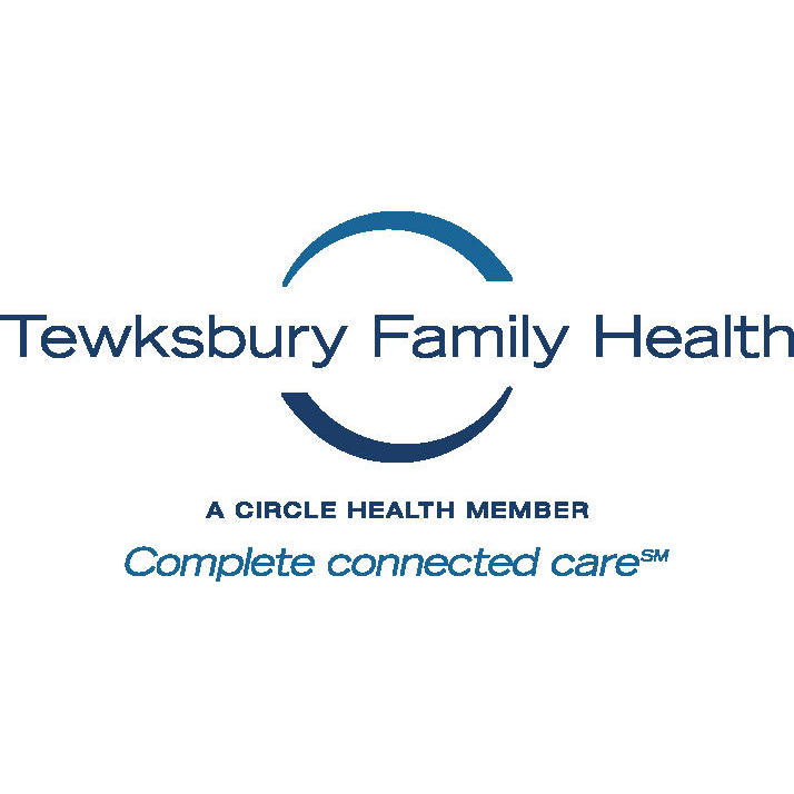 Tewksbury Family Health