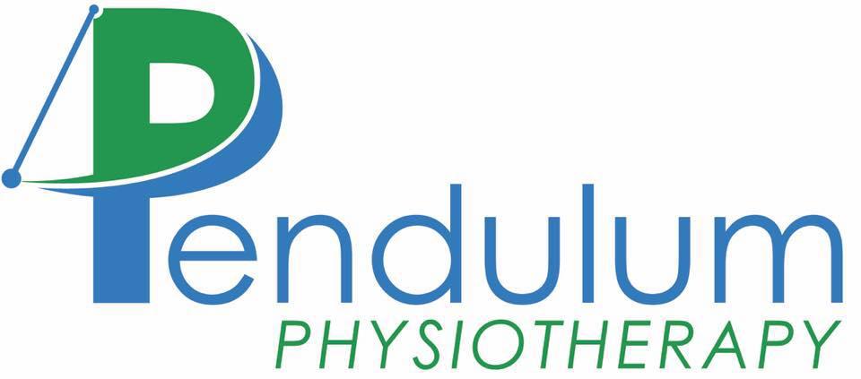 Pendulum Physiotherapy