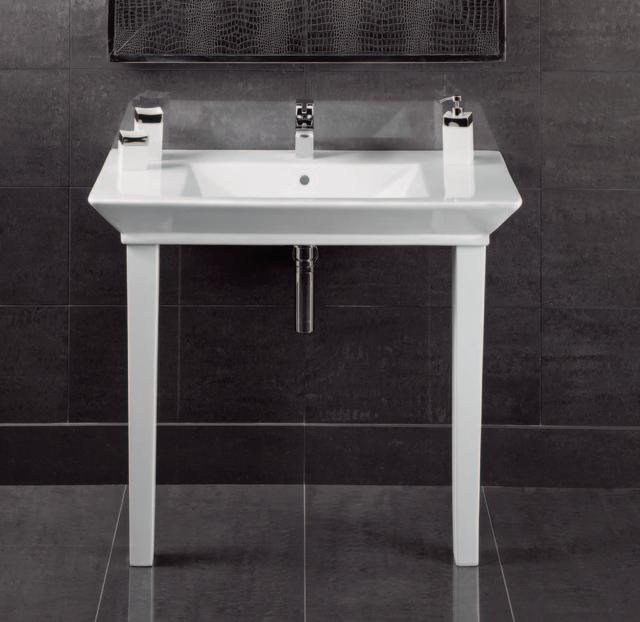 Pudsey Bathrooms Ltd