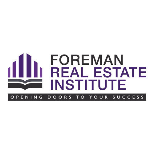 Foreman Real Estate Institute