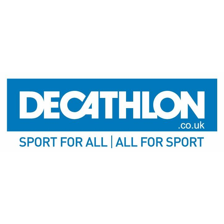 Decathlon Solo Click & Collect