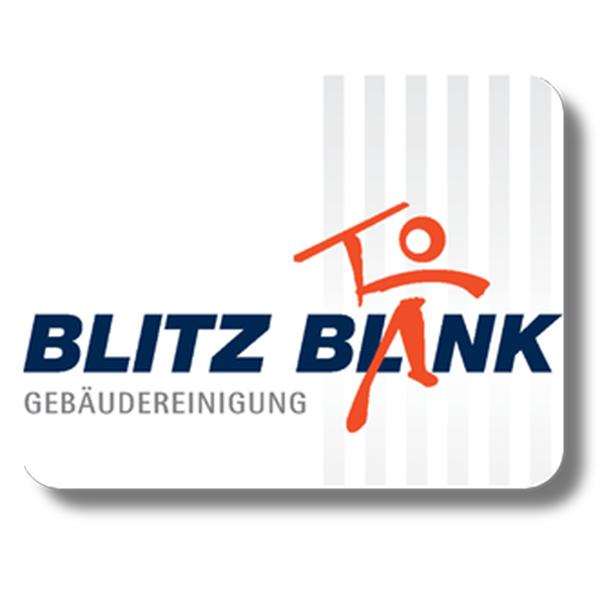 Bild zu Blitz-Blank Glas- und Gebäudereinigungsgesellschaft mbH in Iserlohn