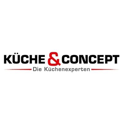 Kuche Concept Dortmund Hombruch In Dortmund Kieferstrasse