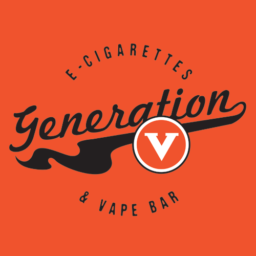 Generation V E-Cigarettes & Vape Bar | Vapor Shop