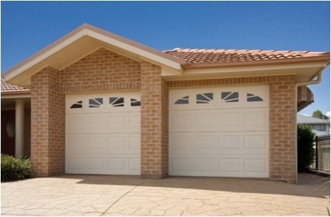 garage door repair skokie in skokie il 60076