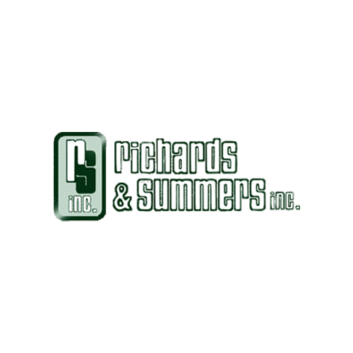 Richards & Summers Inc