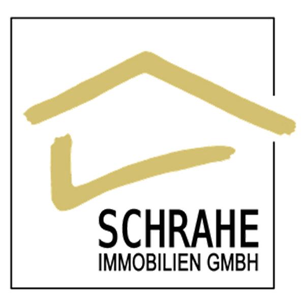 Bild zu SCHRAHE Immobilien GmbH in Essen