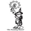 Paul's Plumbing Service Co. - Clackamas, OR 97015 - (503)652-0078 | ShowMeLocal.com