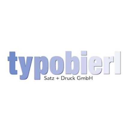 Typobierl Satz & Druck GmbH