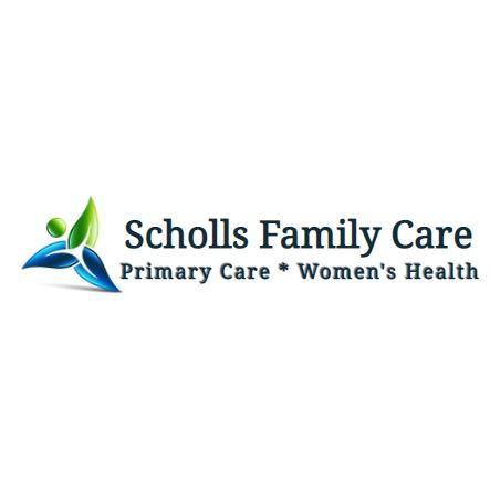 Scholls Family Care