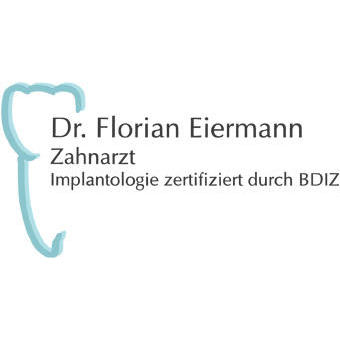 Bild zu Zahnarzt Dr. med. dent. Florian Eiermann in Baden-Baden