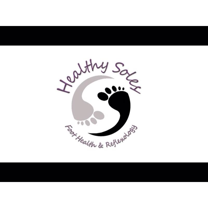 Healthy Soles Foot Health & Reflexology - Leicester, Leicestershire LE5 4PN - 07889 689262   ShowMeLocal.com