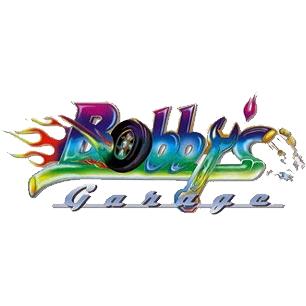 Bobby's Garage