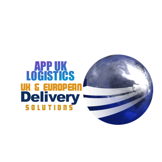 APP UK Logistics Ltd - Leeds, West Yorkshire LS17 6BB - 07592 505312 | ShowMeLocal.com