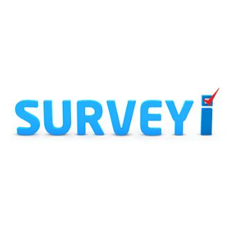 Surveyi Ltd