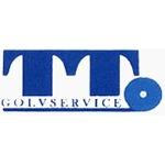TT Golv Service HB