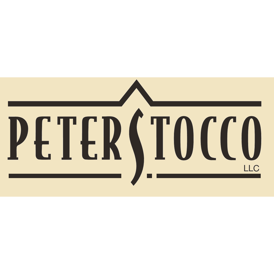 Home Decorators Review Peter S Tocco Building Amp Remodeling Llc Egg Harbor