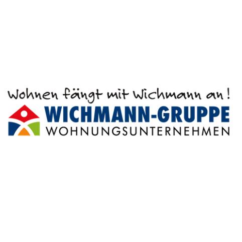 WICHMANN GmbH & Co KG