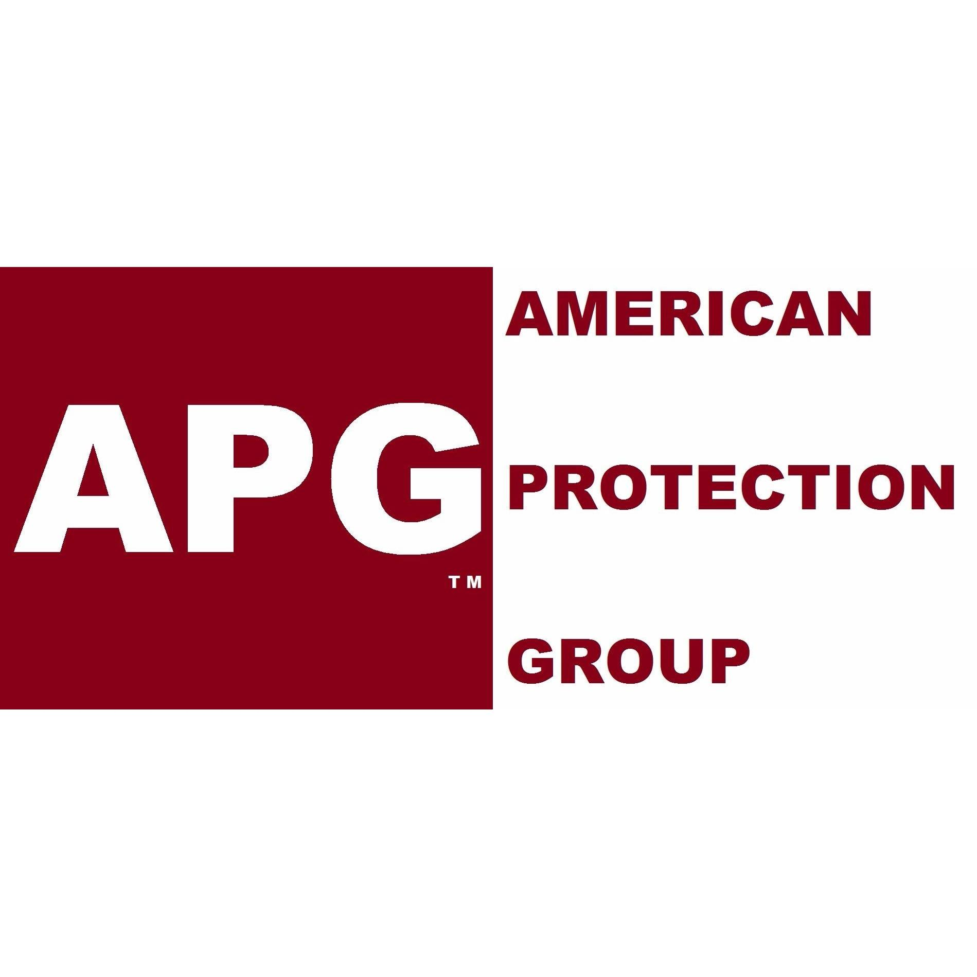 American Protection Group (APG) AZ -Phoenix Area Branch Office