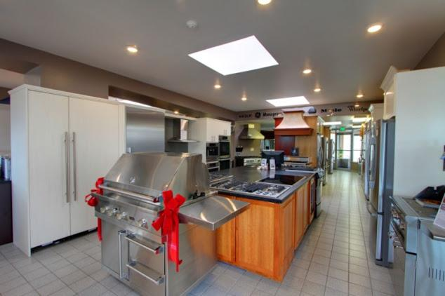 top line appliance center in wall township nj whitepages