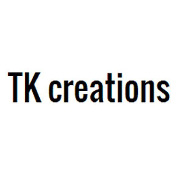 TK creations