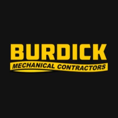Burdick Plumbing & Heating Company