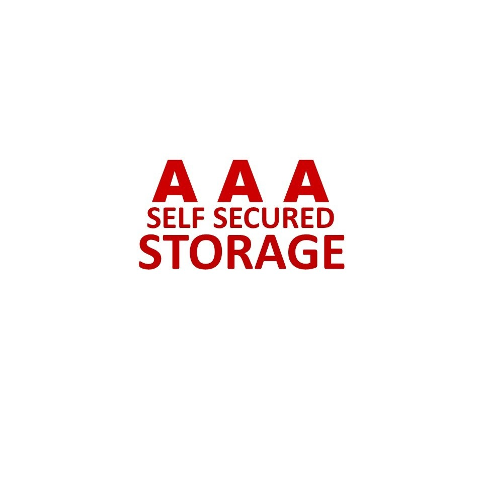 AAA Self Secured Storage - Hamilton, OH - Self-Storage