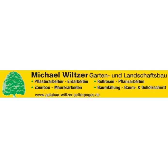 Michael Wiltzer Garten- & Landschaftsbau