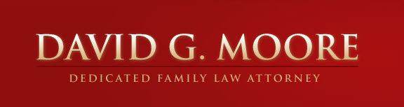 David G. Moore, Attorney at Law - ad image