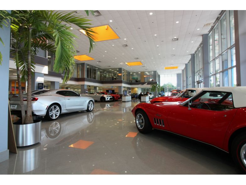 Used Car Dealers In Plant City Fl