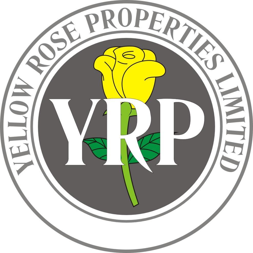Yellow Rose Properties Ltd