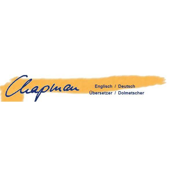 Büro Chapman
