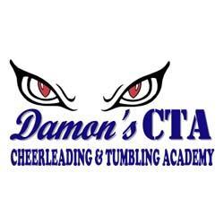 Damon's CTA (Cheer & Tumble Academy)