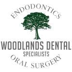 Woodlands Dental Specialists - The Woodlands, TX 77380 - (281)893-1060   ShowMeLocal.com