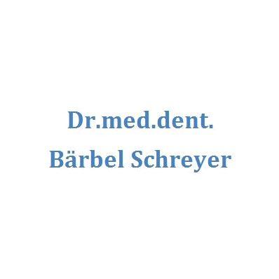Bild zu Dr.med.dent. Bärbel Schreyer in Regensburg
