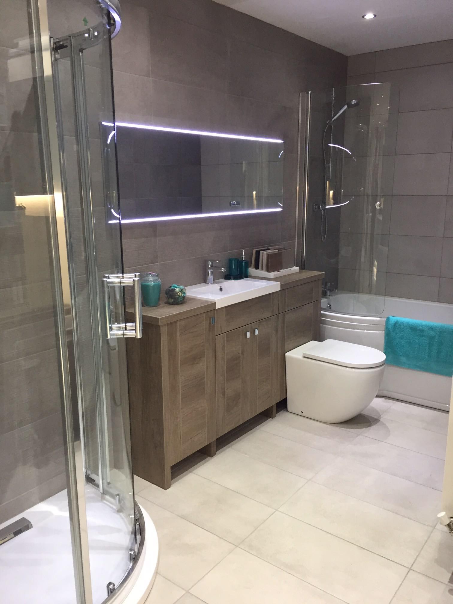 Kitchen & Bathroom Outlet