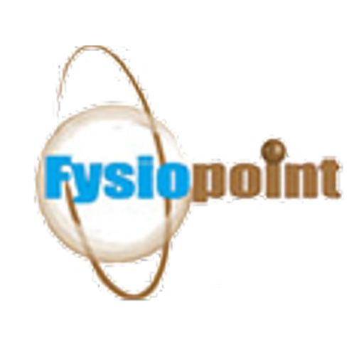 Fysiopoint Tiina Vorotinski