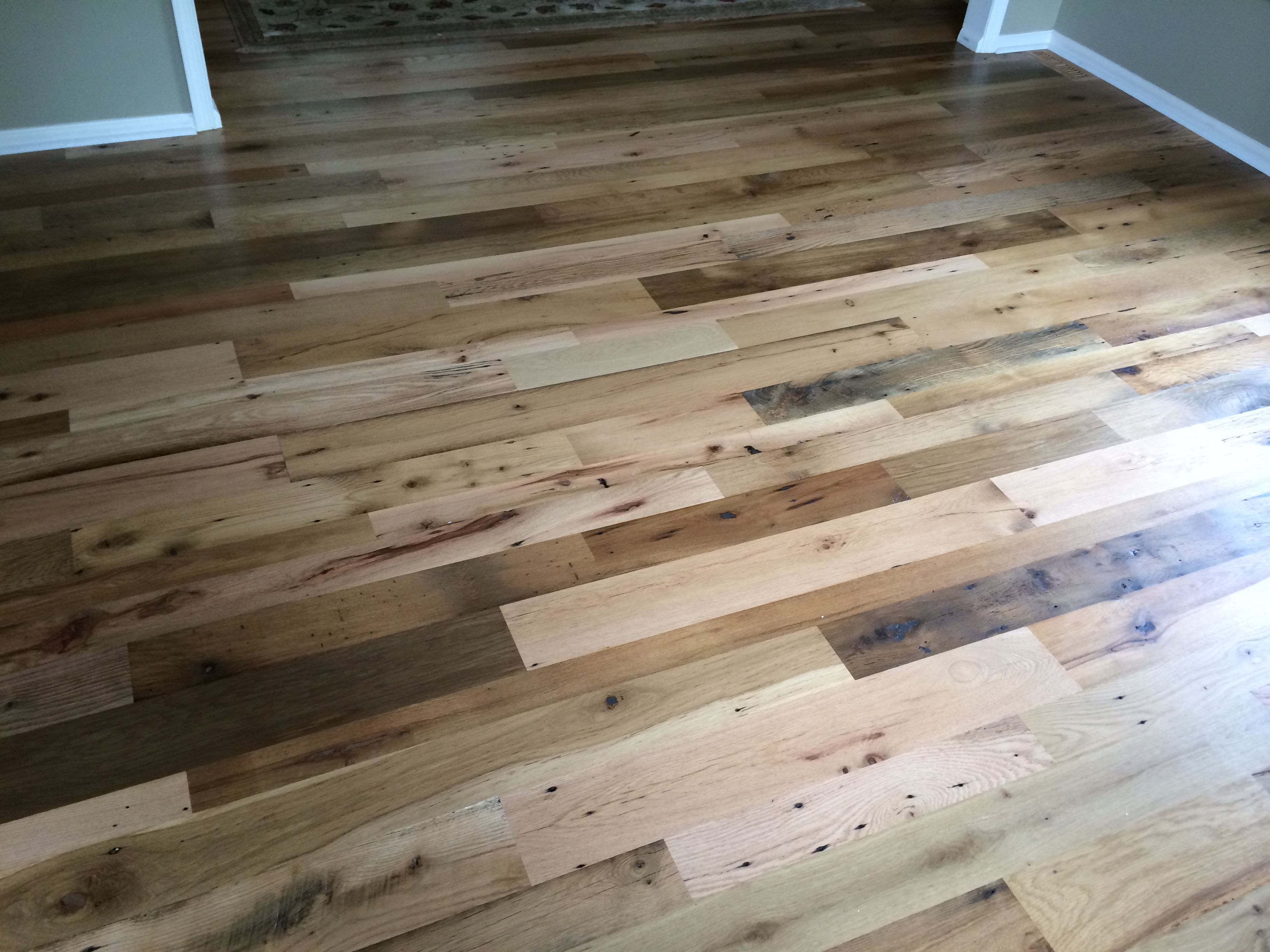 Spire Wood Flooring Coupons Near Me In Broomall 8coupons