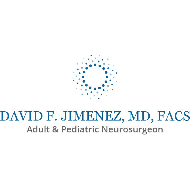 David F. Jimenez MD, FACS