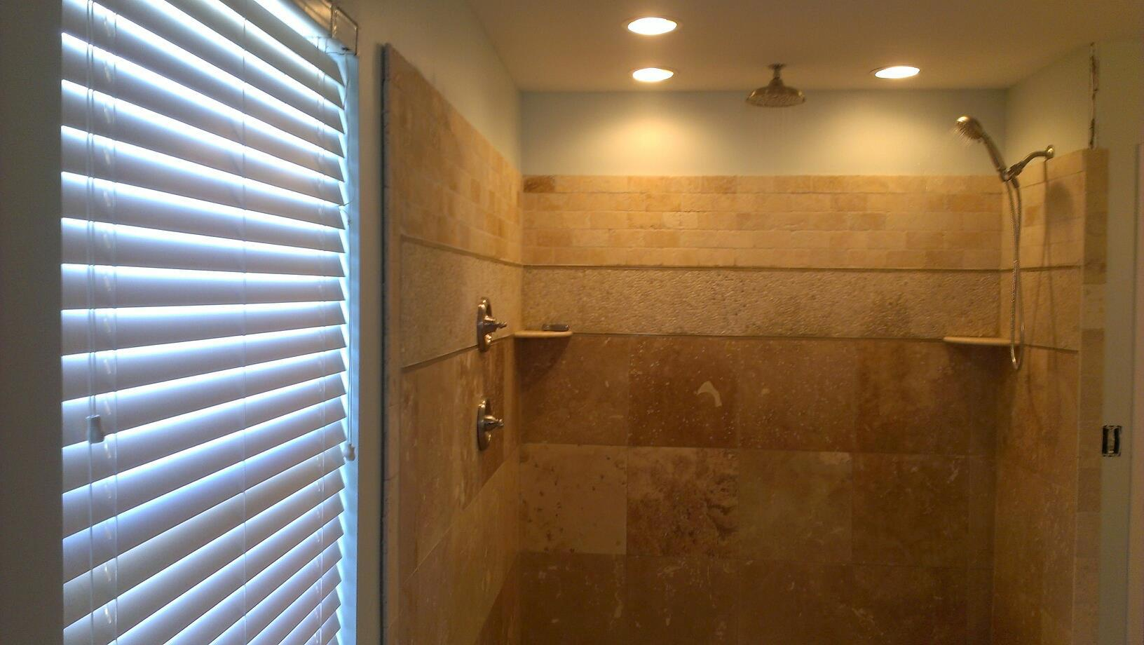 Image Result For Home Improvement Contractors In Jacksonville Fl