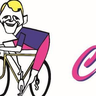 Per P. Cykler ApS