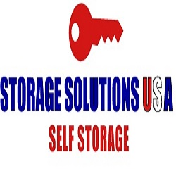 Storage Solutions USA