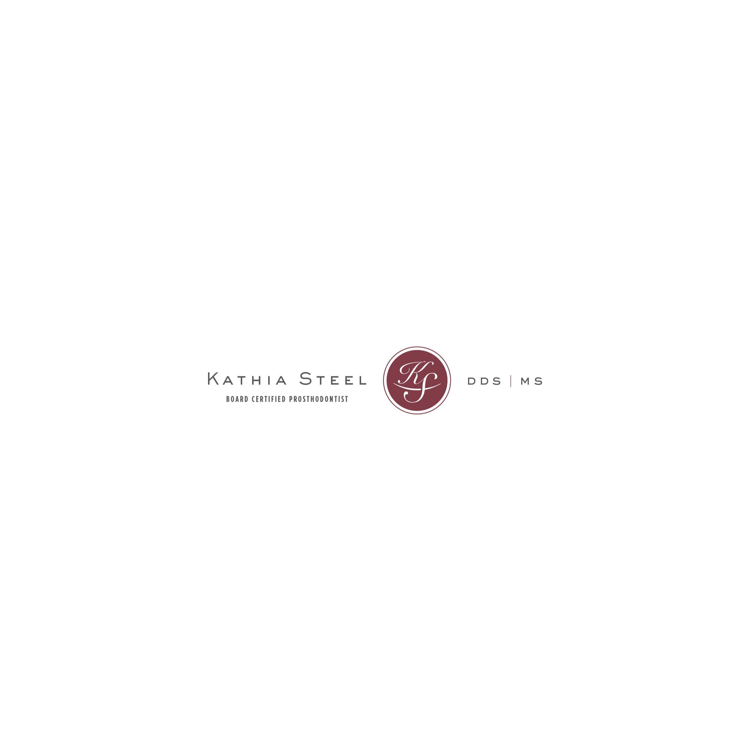 Kathia Steel, DDS, MS - Dallas, TX 75225 - (214)369-9000 | ShowMeLocal.com