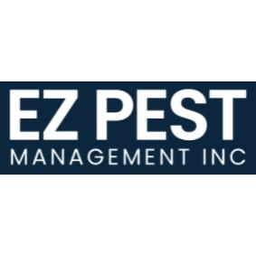 E Z Pest Management INC